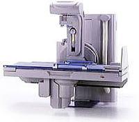 浅草クリニックに導入されているデジタルレントゲン装置
